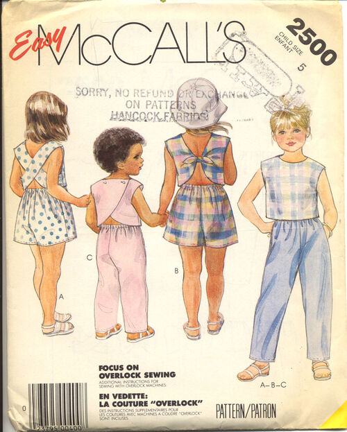 McCalls2500