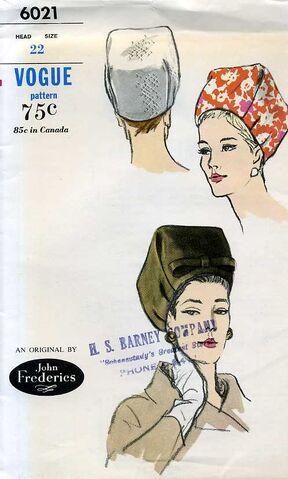 File:Vogue6021.jpg