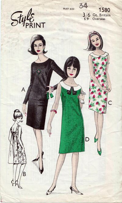 Pattern Pictures 001-002 (8)