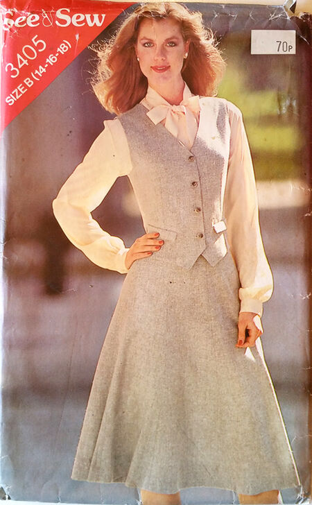 Butterick-3405-front-vintage-wikia