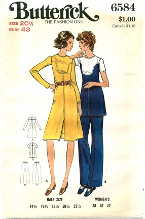 File:Butterick 6584.jpg