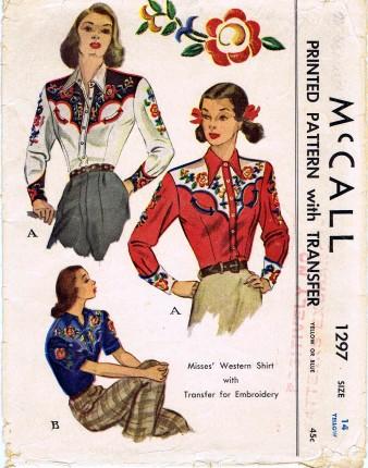 McCall 1946 1297
