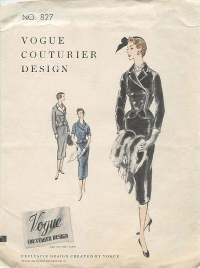 Vogue827