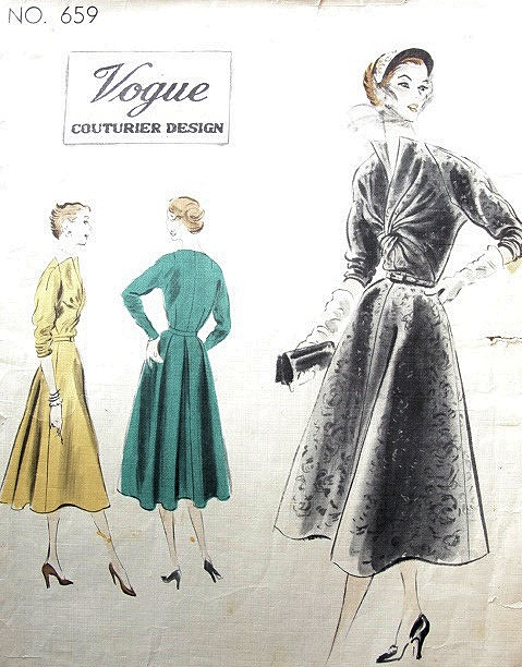Vogue659