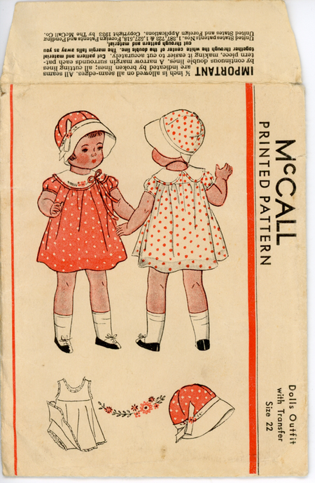 McCall-dolls-outfit