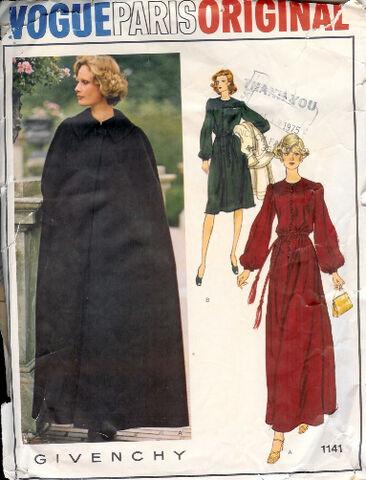 File:1141V 1970s Givenchy.jpg