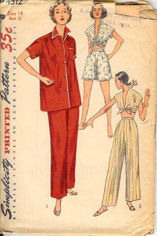 File:4312S 1953 PJs.jpg