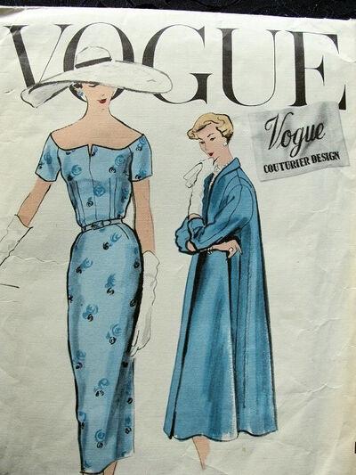 Vogue975