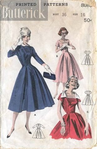 File:Butterick 8089 a.jpg