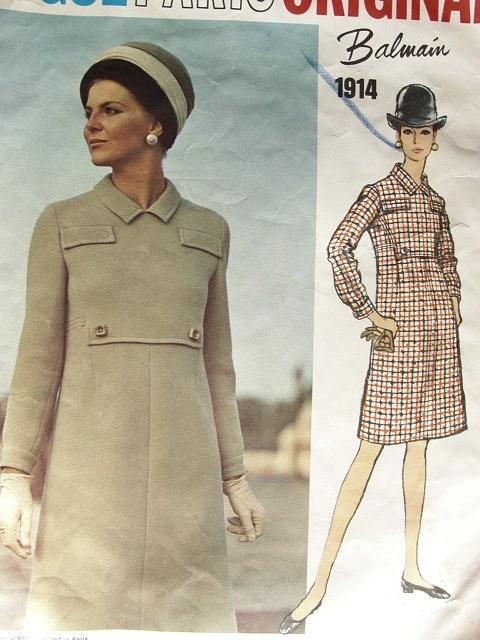 Vogue1914a