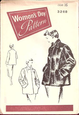 File:Womans-day-fur-jacket.jpg