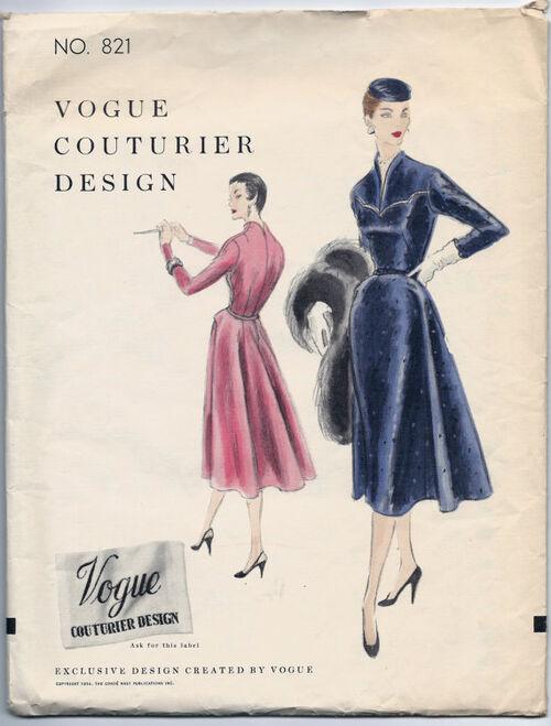 Vogue821