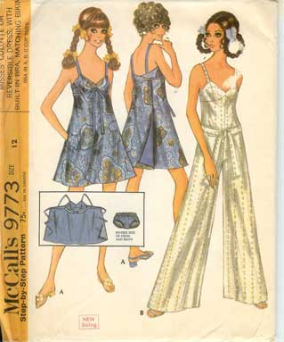 W9773M-1969-Dress-Jumpsuit