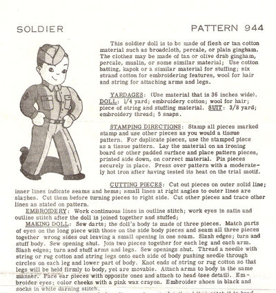 Laura-soldier-944-fuller