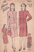 http://vintagepatterns.wikia