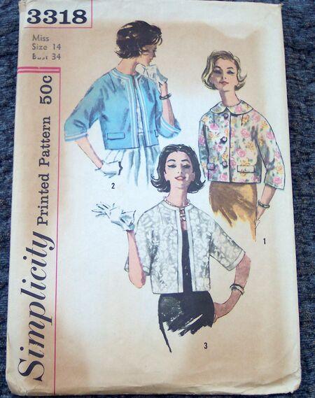 Vintage Artwear 3 059