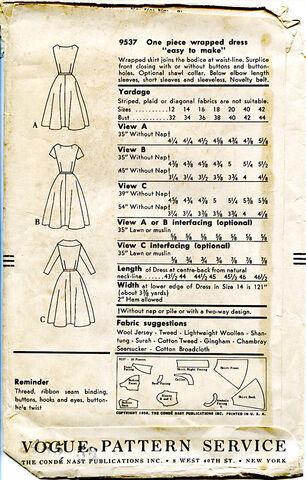 File:Vogue 9537 back.jpg