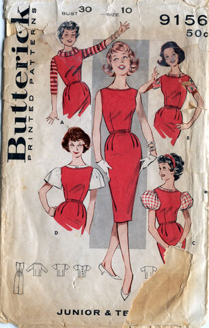 File:Butterick 9156 a.jpg