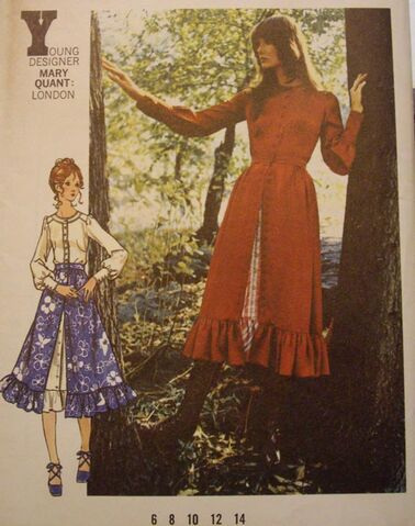 File:6107butterick.jpg