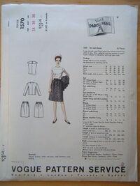 Vogue1570b-2