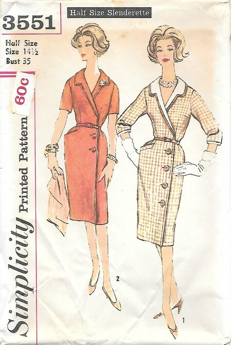 S3551size14.5,1960