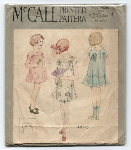 McCall4245.front