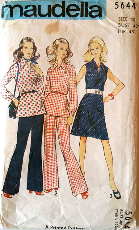 Maudella-5644-front-vintage-wikia