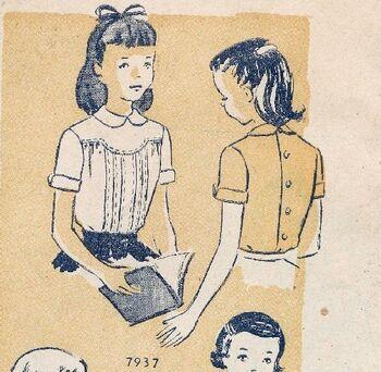 McCall January 1950 0012 7937