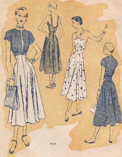 McCall January 1950 0006 (Small)