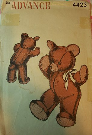 File:Bear4423.jpg