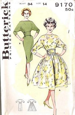 File:Butterick 9170x.jpg
