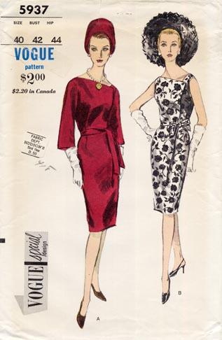 Vogue5937