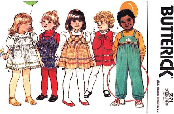 Butterick-6971-toddler-pattern