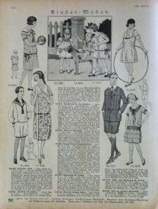 DM 22 1924 5