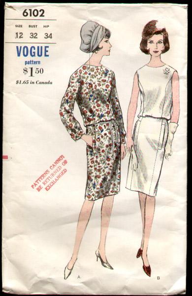 Vogue 6102 63 a
