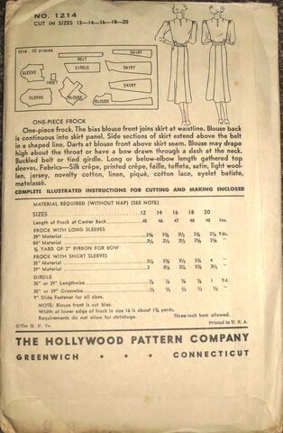File:Hollywood 1214 back
