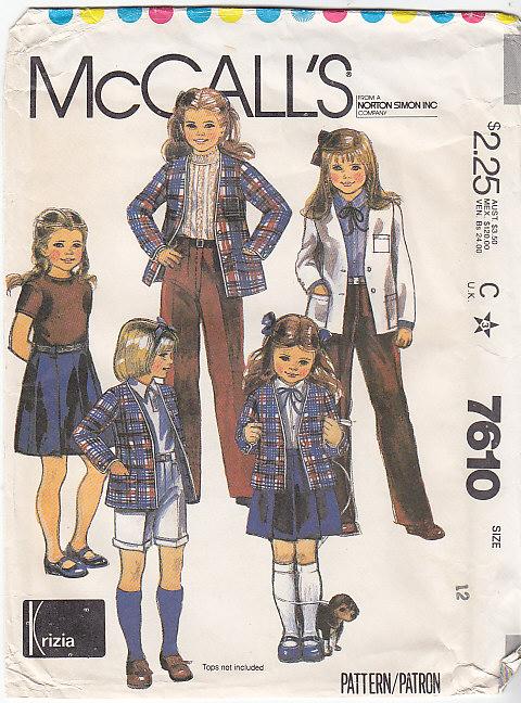McCalls-7610-81-12