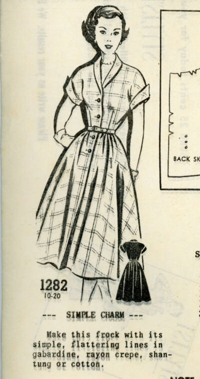 Barbara-Bell-1282front