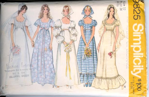 File:9825S 1971 Bridal.jpg