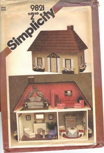 Simp9821