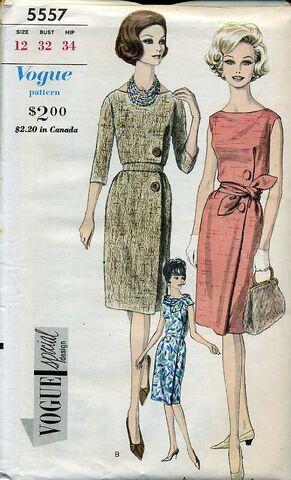 File:Vogue5557.jpg