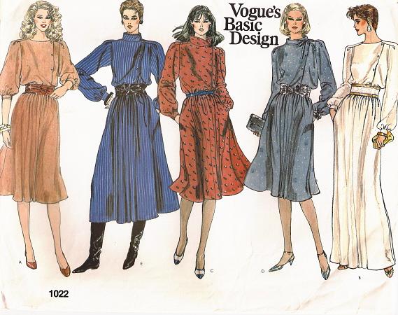Vogue1022 A