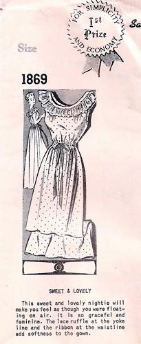 1869aapr411