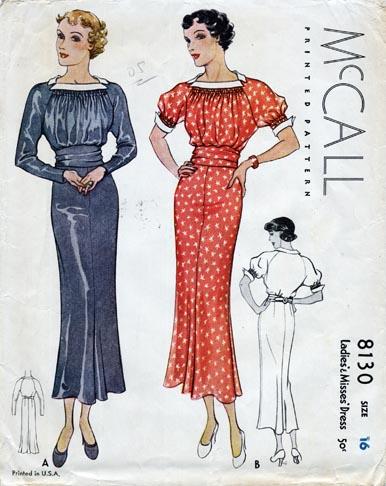 Mccall8130