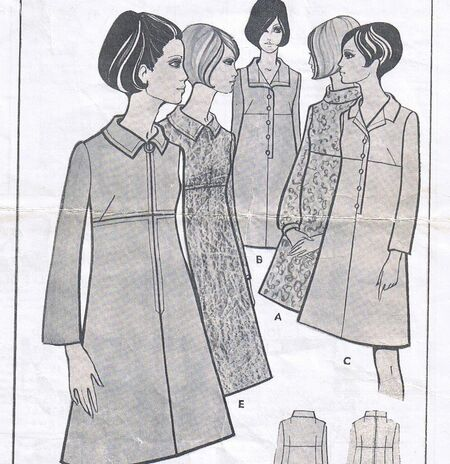 Pattern pictures 603