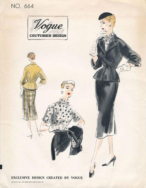Vogue664