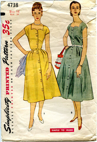 File:Simplicity 4738 front.jpg