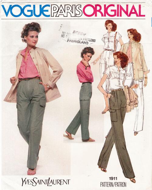 Vogue1911b