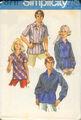 Thumbnail for version as of 14:44, September 17, 2008