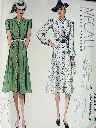 McCall3221